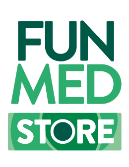 Fun Med Store